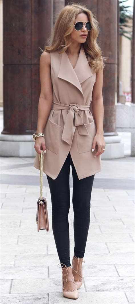 pintrest fashion trends spring 36 stylish outfit ideas stylish outfits street styles