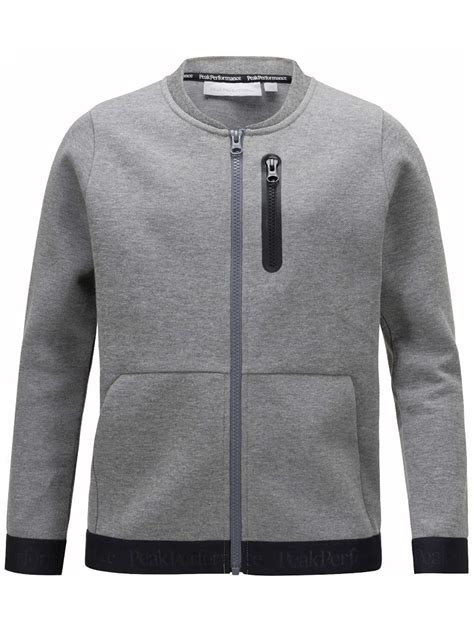 Speaker Stech S 333 buy peak performance tec zip jacket boys at blue