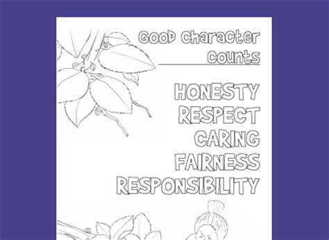 coloring pages respect free free pages to color colouring pages talking with trees books
