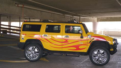 jeep hummer hummer h2 or jeep rubicon page 1 ar15 com