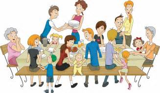 Happy family clip art free clipart images 5   Cliparting.com