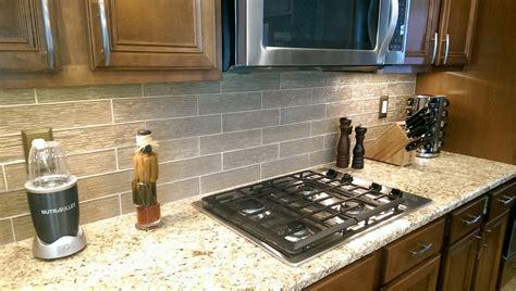 decorative tiles for kitchen backsplash decorative tile backsplashes in hanover pa conestoga tile