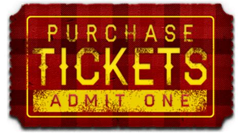 ticket sales background the great alaskan lumberjack show