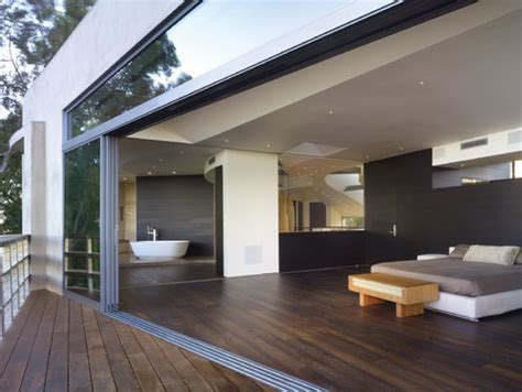 whole wall sliding glass doors i this idea of a wall of sliding glass doors my concern is how efficient it is