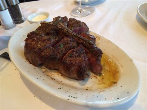 ruth s chris steak house atlantic city nj ruth s chris steak house atlantic city nj vereinigte staaten yelp