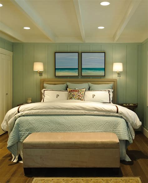 Turquoise Bedrooms by 10 Bold But Soothing Turquoise Bedroom Interior Design Ideas