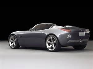 Pontiac Truck Models Car Brand Pontiac Solstice Models Wallpapers And Images