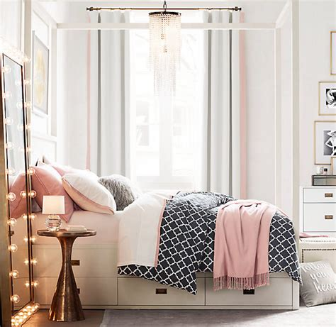 new sex ideas for the bedroom 13 things your tiny apartment needs from restoration