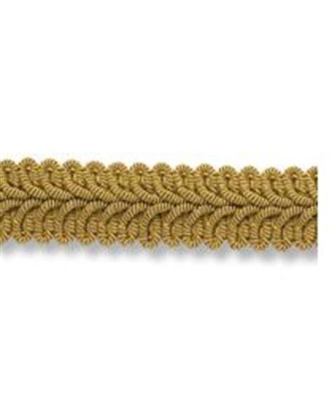 upholstery fabric trim fabric trim by styles interiordecorating com