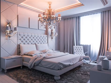 build a bedroom blending designs to create a couples bedroom tribune