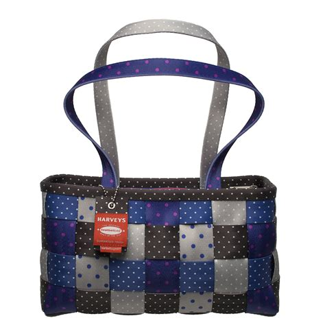 Fossil Sidney Green Whale Patchwork Nwt shop by collection harveys seatbelt bags handbags material handbags