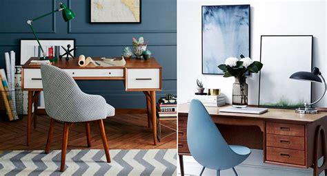 escritorios retro paco escriv 225 muebles escritorios de inspiraci 243 n retro