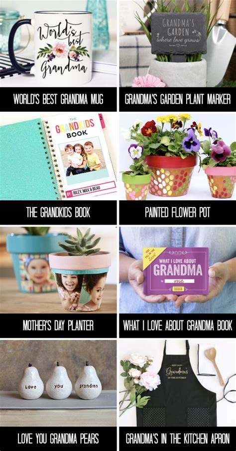 amazing s day gifts s day gifts for all mothers from the dating divas