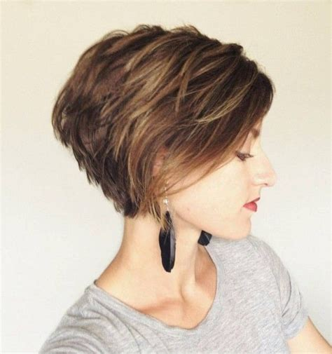 best messy hairstyle for women in 40 s 100 best images about short hairstyles ideas 2017 on