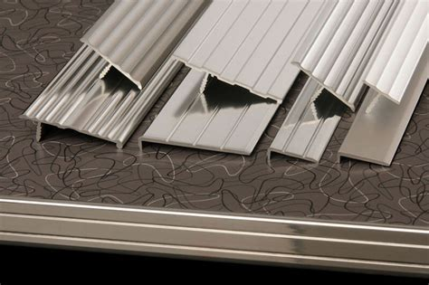 aluminum countertop edging trim aluminum table edging