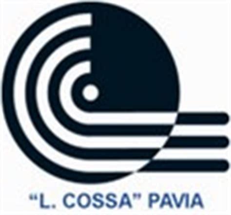 istituto l cossa pavia ipssatsga l cossa elenco scuole in italia elencoscuole eu