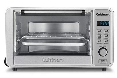 Toaster Oven Cyber Monday Deals Toaster Oven Cyber Monday Deals 28 Images Sunbeam