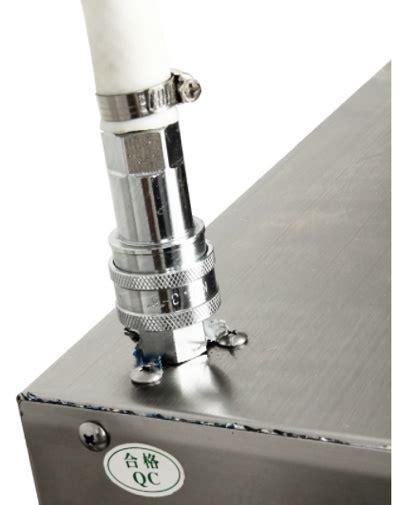 Jual Minyak Bulus Blitar jual penyaring minyak goreng filter of40 di blitar toko mesin maksindo blitar toko