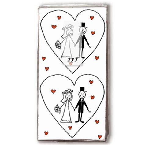 Hochzeitsdeko Artikel by Ballonsupermarkt Onlineshop De Taschent 252 Cher Marriage