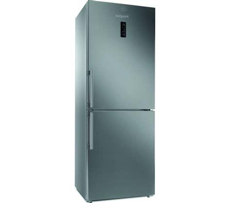 waschbecken 60 x 40 hotpoint nffud 191 x 60 40 fridge freezer silver silver