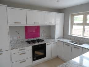 Kitchens Direct Ni by Kitchens Direct Ni Show House Kitchen Kitchens Direct Ni