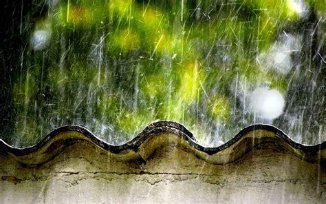 beautiful landscapes wallpapers wallpaper cave beautiful rainy landscapes wallpapers hd 2016 wallpaper cave