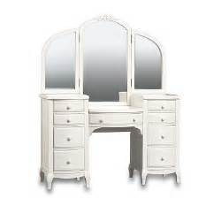 Bedroom Vanity Definition 1000 Images About Glam Area On Watercolors