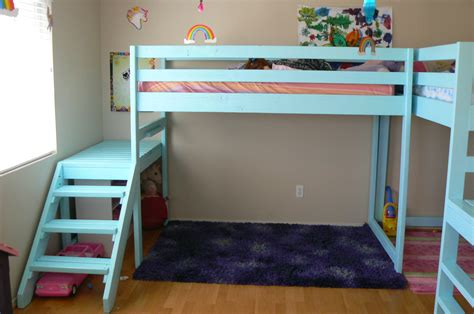bedroom ideas with bunk beds bedroom artistic blue color nuance for ideas boy teenagers with car shape bed frame