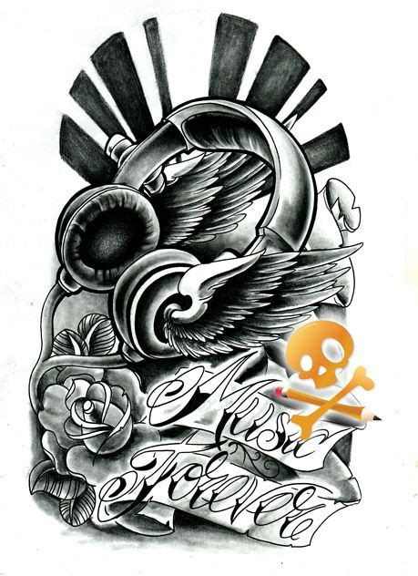 forever custom tattoos commission forver by willem a commission
