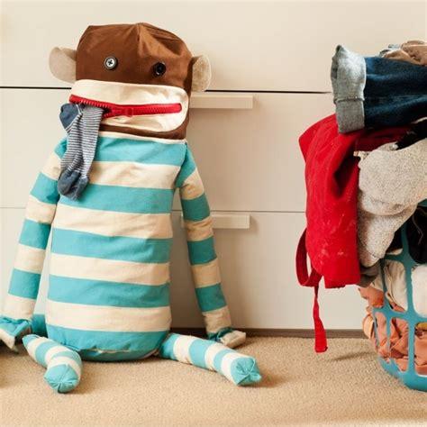 monkey laundry laundry bag monkey pulju net