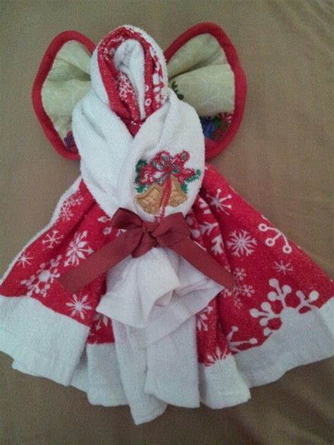 Country Blue Kitchen by 40 Best Images About Dishcloth Dolls On Pinterest