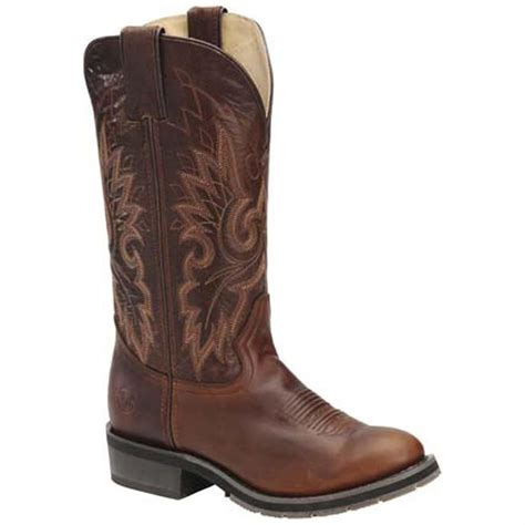 s h 174 12 quot work western
