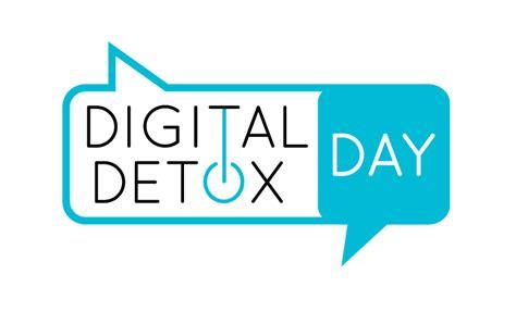 Digital Detox In Pa by Digital Detox Day Cura 231 Ao Eso Evento Show Otro