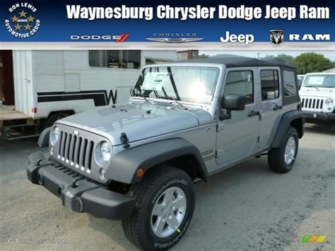 jeep wrangler color codes 2014 paint cross reference html autos weblog