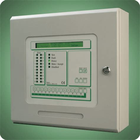 Addressable Emergency Lighting - pals addressable emergency lighting