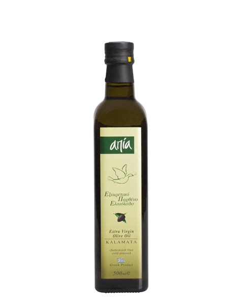 Liquid Gold Products The Worlds Healthiest Extra Virgin | extra virgin olive oil