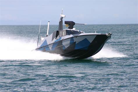 dv 15 boat dv15 privinvest