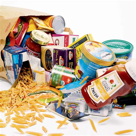 alimentazione e nutrizione alimentazione e nutrizione gustaresano