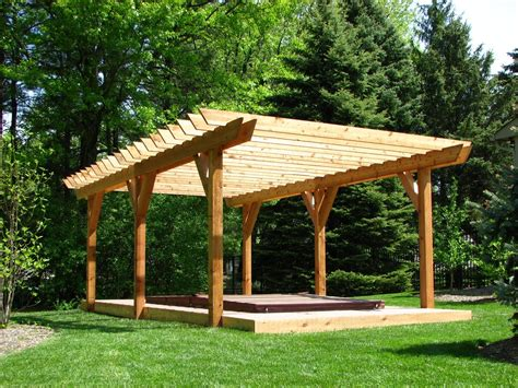 outdoor gazebo designs awesome outdoor pergola and gazebo design trends