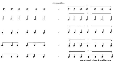 Duplets by Rhythm