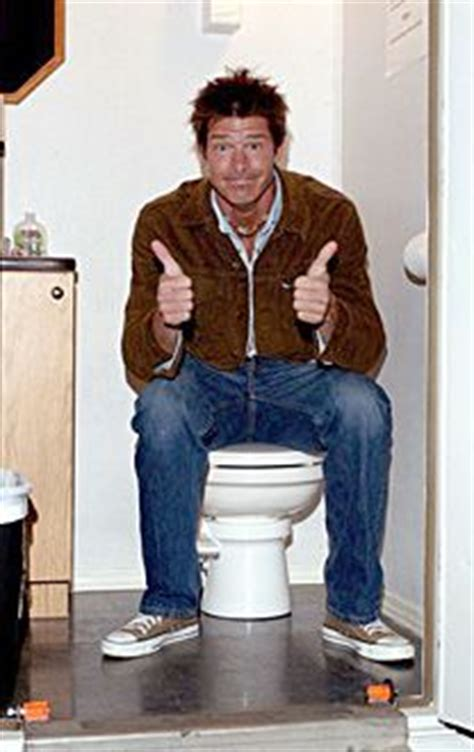 what is ty pennington doing now 1000 images about amazing ty pennington on