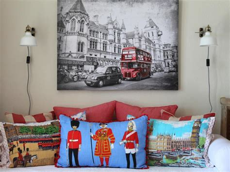 19 creative ways to decorate your home with souvenirs hgtv