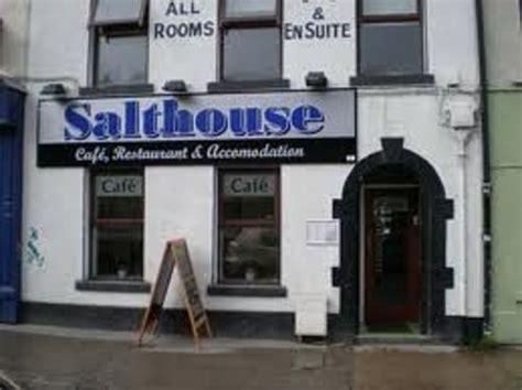 Salt House by Salt House Picture Of Salthouse Brasserie Drogheda Tripadvisor