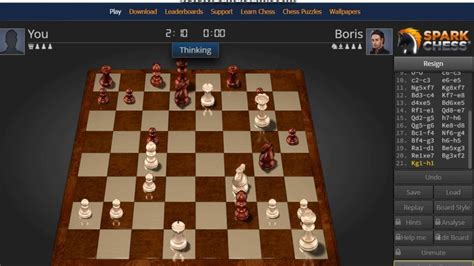 the impossible game full version free mac sparkchess 2018 pc mac game full free download highly