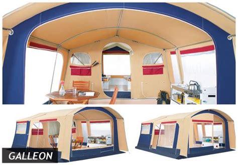 carrelli tenda nuovi carrello tenda trigano casamia idea di immagine