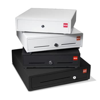 cassetto cassa cassetti per registratore di cassa rch