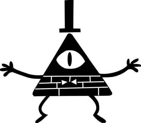 bill cipher angry birds story wiki fandom powered wikia