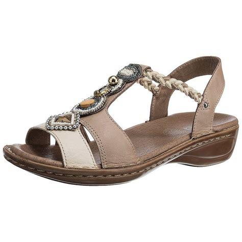 ara hawaii sandaletten  kaufen otto