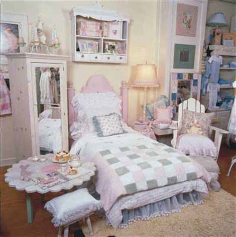 old fashioned bedroom ideas ideas for an old fashioned bedroom home delightful