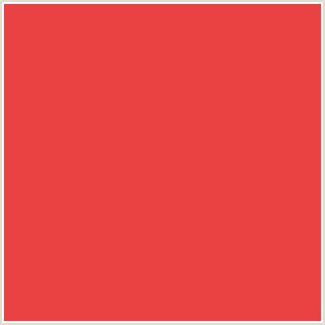 cinnabar color cinnabar color images search